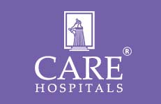 care_homepage_logo